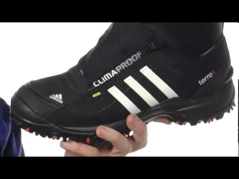 Adidas Terrex Conrax Boot CP ab 199,95 € im Preisvergleich kaufen