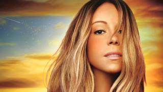 Mariah Carey - Butterfly acapella (Remastered, rare, stem, vocals, pro tools, voice)