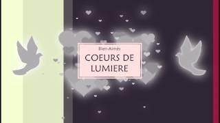 Canalisation spirituelle d'Amarylis (audio)
