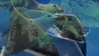 BZN , Isles of Atlantis.HD.mp4