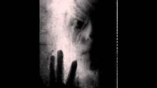 Deep- Dark [HQ].mp4