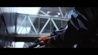 Trailer of Jack Ryan: Shadow Recruit (2014)
