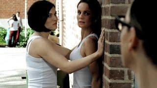 Prison Break: The Final Break (2009) Video
