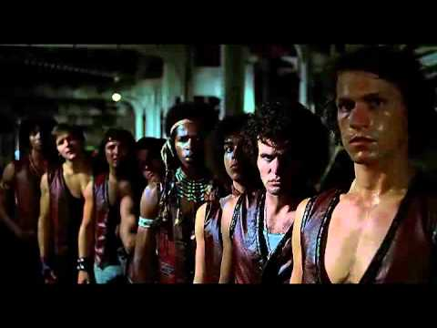 Download Genya Ravan - Love Is A Fire (The Warriors Soundtrack) HD Mp4 3GP Video and MP3