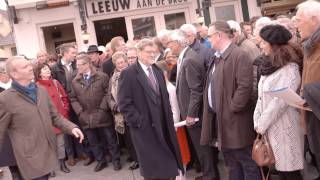 Heropening Valkenburg