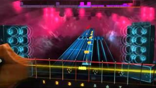 Under Control - The Strokes Rocksmith 2014 91% [bass]
