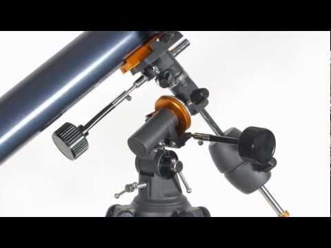 Best Beginner Telescope for Under $200