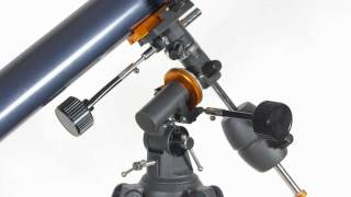 Best Beginner Telescope for Under $200