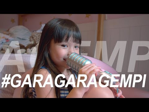 Download HONNE - LOCATION UNKNOWN | ESKLUSIF!! Interview Dalang #GARAGARAGEMPI Mp4 HD Video and MP3