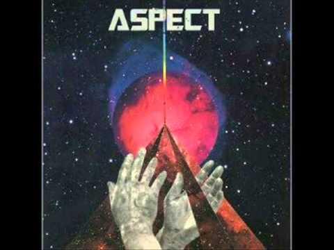 I.N.F.A.N.T- Aspect (ft. @KoolaiddBravo)