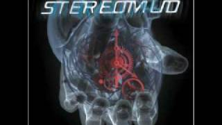 Stereomud - Drop Down