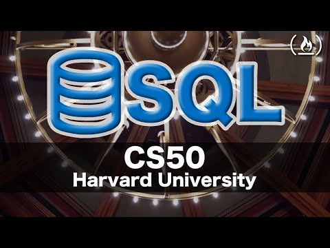 Download Cs50 Intro To Computer Science Harvardx On Edx About Vi