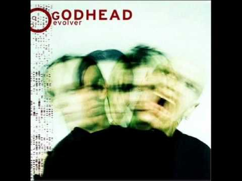Godhead: Evolver: 07 -- Fade Away Mp3