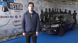 youtube thumb YouTester 2019_Vittorio Lucarelli