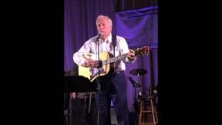 Larry Hurst - Hang Your Head in Shame