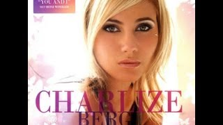 Charlize Berg Album - 16 track teasers in 20 minutes (released 2011)