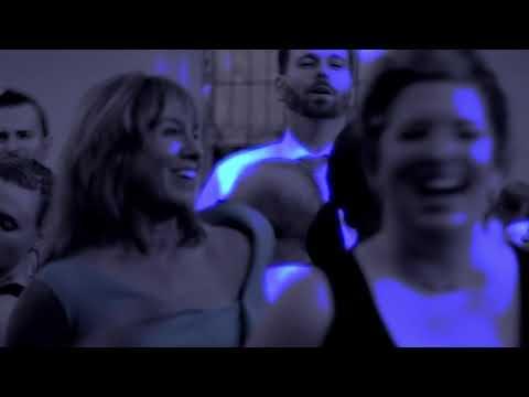 Naked Karate Girls - Band - Newport, KY - WeddingWire