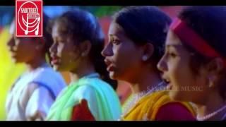 Samaya Kheluchhi Chakaa Bhaunri..HD || Odia Film || Malay Mishra || Sabitree Music