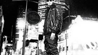 Uptown- Drake