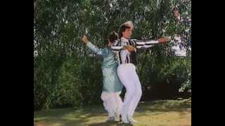 Aankhon Mein Tu Hi Tu [Full Song] | Halaal Ki Kamaai