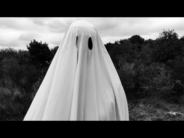 Ghost Songs : Daniel