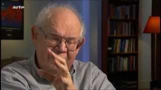 Fractales - A la recherche de la dimension cachée.avi