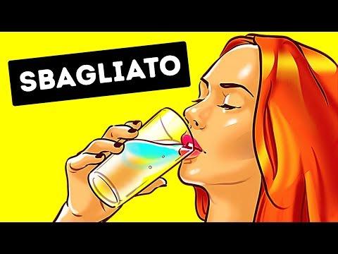 Come costringere luomo a smettere di bere senza il suo consenso