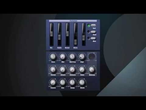Steinberg Cubase 7 Music Production Software Features Review (3 of 3) | Full Compass