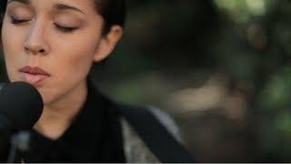 My Own - Kina Grannis (ft. Misa & Emi Grannis)