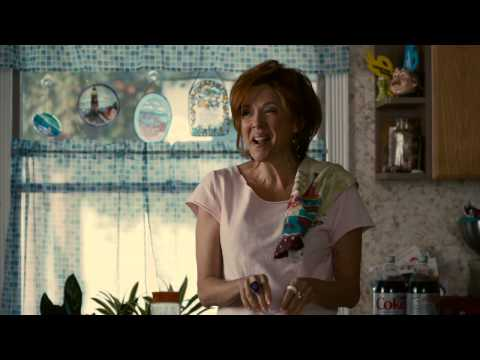Girl Most Likely TV Spot 'Moving Home PM'