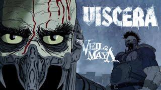 VEIL OF MAYA - Viscera (Official Music Video)