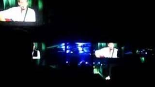 James Taylor - Line em' Up
