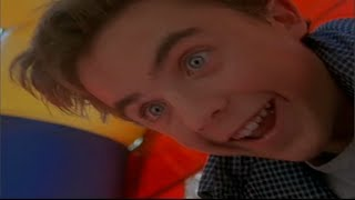 Malcolm in the Middle - Funniest Moment! [High Quality Mp3]