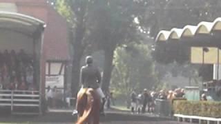 video of Locksley II