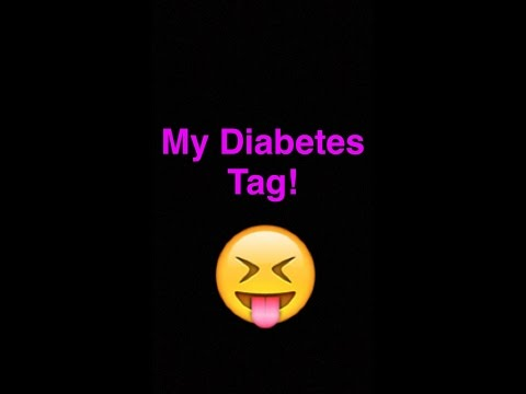Insulin Gewicht