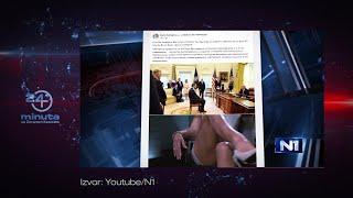 Sve što ste želeli da znate o vašingtonskom sporazumu 2. deo | ep208deo03b