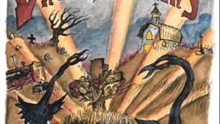 decoration day drive by truckers