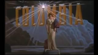 Columbia Pictures(1959)/Sony Pictures Television 2011 High Tone