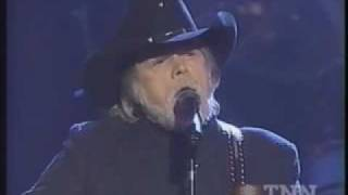 Johnny Paycheck & Tracy Byrd