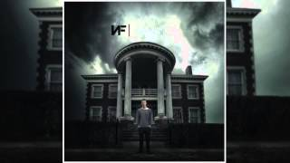 NF   Intro (Mansion) (Audio)