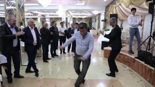 Триада-Устал (SR-F Video)