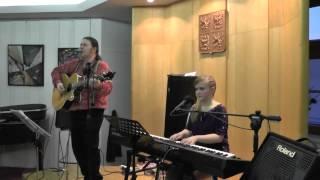 Video Cihelna Mácy & Dcery - Myšlenkový Pochod