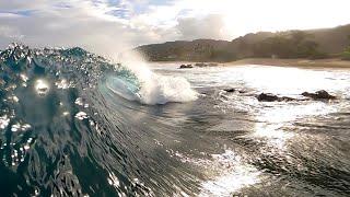 Mason Ho Full POV Experience GoPro 9
