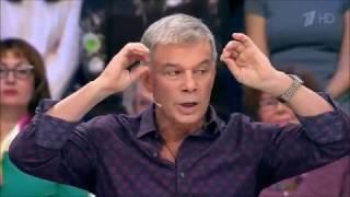 Олег ГАЗМАНОВ рассказал о своей клинической смерти...