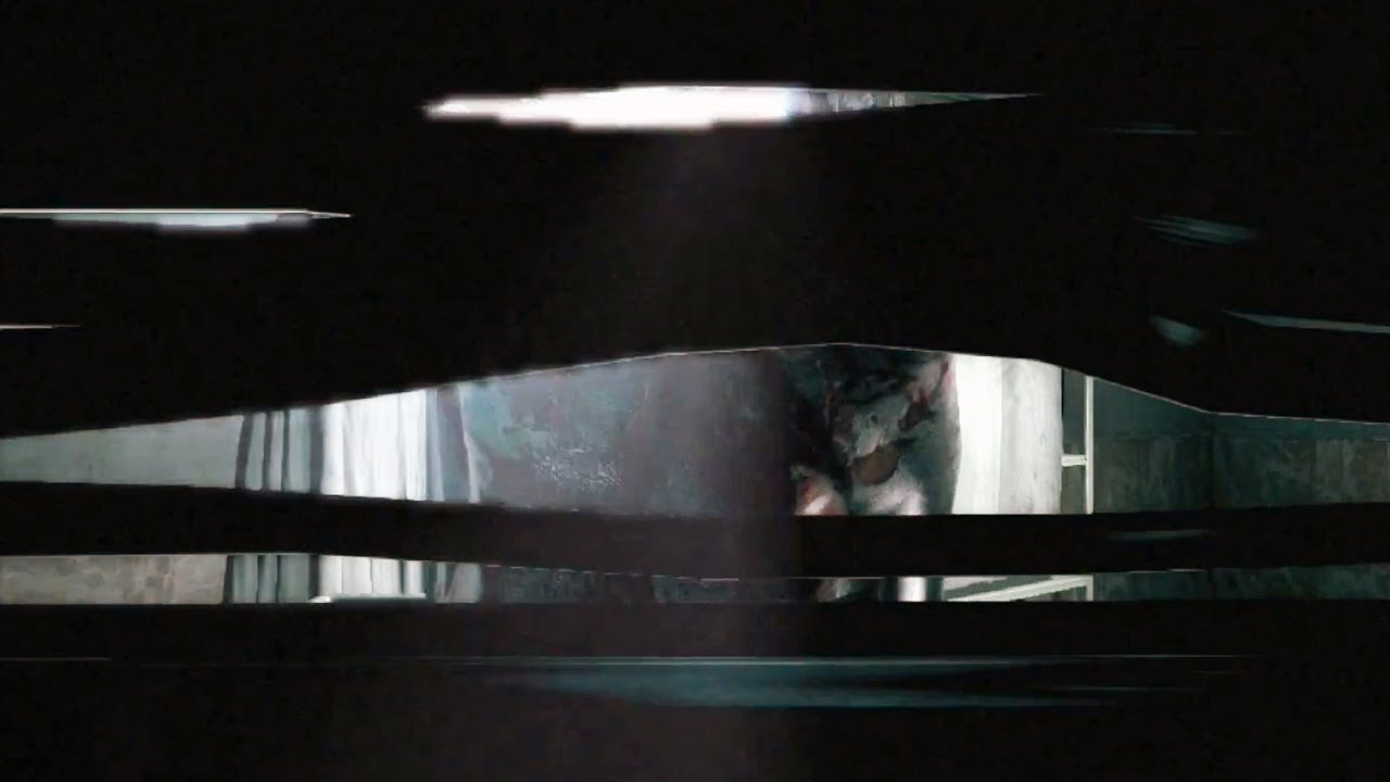 THE EVIL WITHIN – The Assignment DLC Trailer (PS4 / Xbox One) #VideoJuegos #Consolas