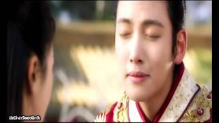 [Turkish Sub]Park Wan Kyu (박완규) - 바람결 (Wind Breeze) [Empress Ki OST]