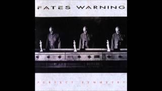 Fates Warning - 02 - Through Different Eyes (Demo)