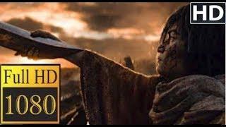 САМЫЕ ОЖИДАЕМЫЕ Новые Игры АПРЕЛЯ 2019 | 1K HD