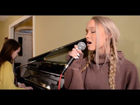 love of my life - queen (cover by claudia bennett)