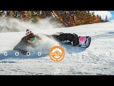 Inside the 2019 Good Wood Snowboard Test – Results Online Now